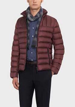 Fay-down-jackets-fall-winter-2015-2016-for-men-15