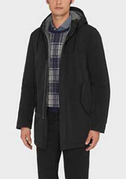 Fay-down-jackets-fall-winter-2015-2016-for-men-17