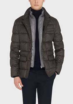 Fay-down-jackets-fall-winter-2015-2016-for-men-19