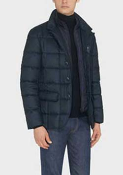 Fay-down-jackets-fall-winter-2015-2016-for-men-21