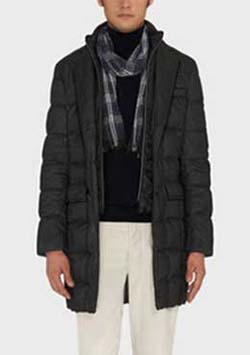 Fay-down-jackets-fall-winter-2015-2016-for-men-23