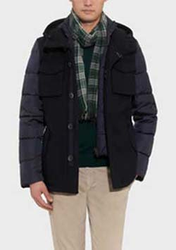 Fay-down-jackets-fall-winter-2015-2016-for-men-27