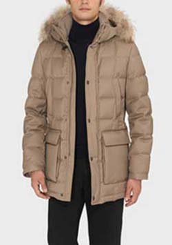 Fay-down-jackets-fall-winter-2015-2016-for-men-29
