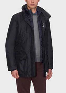 Fay-down-jackets-fall-winter-2015-2016-for-men-3
