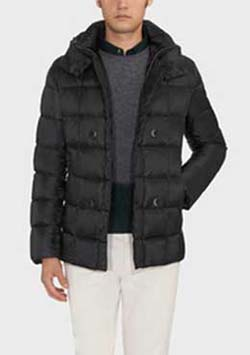 Fay-down-jackets-fall-winter-2015-2016-for-men-31