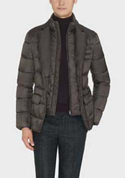 Fay-down-jackets-fall-winter-2015-2016-for-men-35