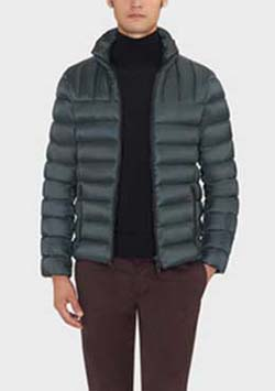 Fay-down-jackets-fall-winter-2015-2016-for-men-41