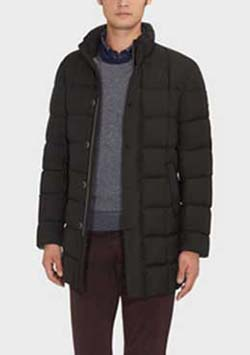 Fay-down-jackets-fall-winter-2015-2016-for-men-43