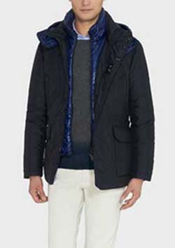 Fay-down-jackets-fall-winter-2015-2016-for-men-45