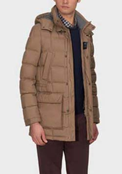 Fay-down-jackets-fall-winter-2015-2016-for-men-49