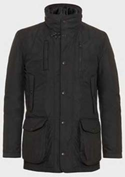 Fay-down-jackets-fall-winter-2015-2016-for-men-50