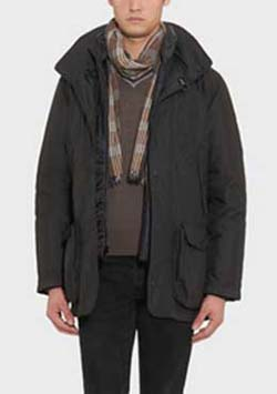 Fay-down-jackets-fall-winter-2015-2016-for-men-51