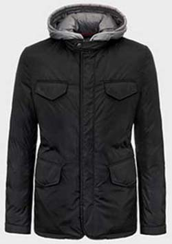 Fay-down-jackets-fall-winter-2015-2016-for-men-52