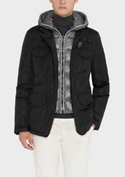 Fay-down-jackets-fall-winter-2015-2016-for-men-53