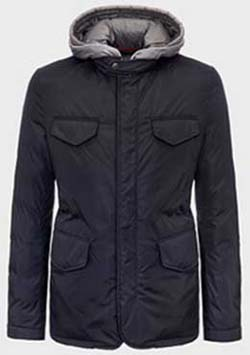 Fay-down-jackets-fall-winter-2015-2016-for-men-54