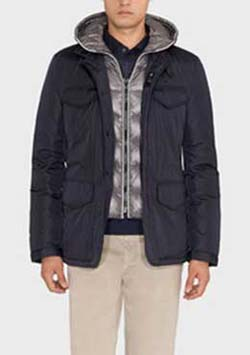 Fay-down-jackets-fall-winter-2015-2016-for-men-55