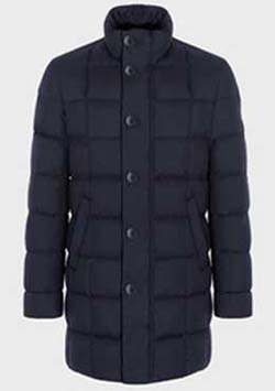 Fay-down-jackets-fall-winter-2015-2016-for-men-56