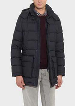Fay-down-jackets-fall-winter-2015-2016-for-men-59