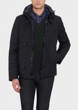 Fay-down-jackets-fall-winter-2015-2016-for-men-61