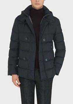 Fay-down-jackets-fall-winter-2015-2016-for-men-63