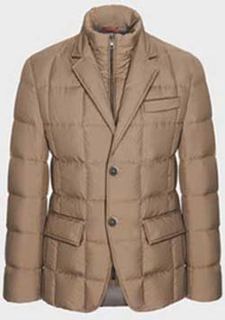 Fay-down-jackets-fall-winter-2015-2016-for-men-64