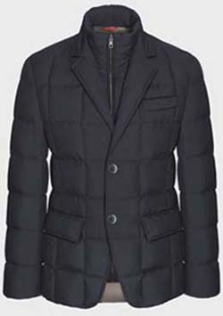 Fay-down-jackets-fall-winter-2015-2016-for-men-66