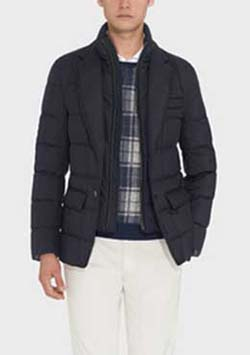 Fay-down-jackets-fall-winter-2015-2016-for-men-67