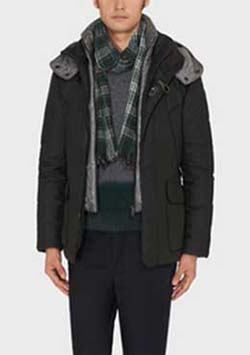 Fay-down-jackets-fall-winter-2015-2016-for-men-7