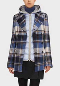 Fay-down-jackets-fall-winter-2015-2016-for-women-11