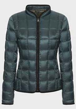 Fay-down-jackets-fall-winter-2015-2016-for-women-12