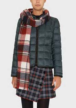 Fay-down-jackets-fall-winter-2015-2016-for-women-13