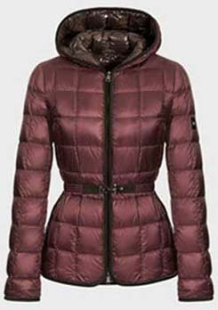 Fay-down-jackets-fall-winter-2015-2016-for-women-14