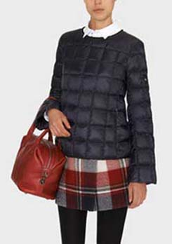 Fay-down-jackets-fall-winter-2015-2016-for-women-17