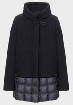 Fay-down-jackets-fall-winter-2015-2016-for-women-18