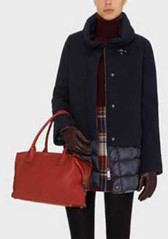 Fay-down-jackets-fall-winter-2015-2016-for-women-19