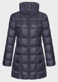 Fay-down-jackets-fall-winter-2015-2016-for-women-2