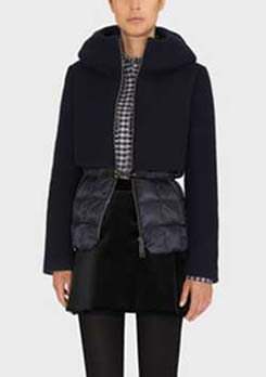 Fay-down-jackets-fall-winter-2015-2016-for-women-21