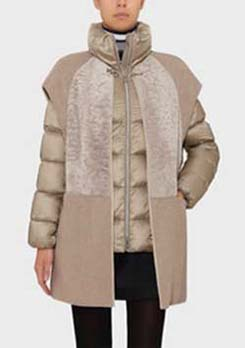 Fay-down-jackets-fall-winter-2015-2016-for-women-23