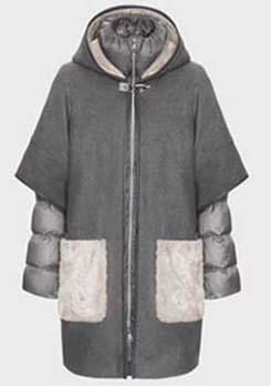 Fay-down-jackets-fall-winter-2015-2016-for-women-24