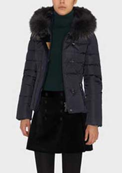 Fay-down-jackets-fall-winter-2015-2016-for-women-27
