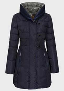Fay-down-jackets-fall-winter-2015-2016-for-women-28
