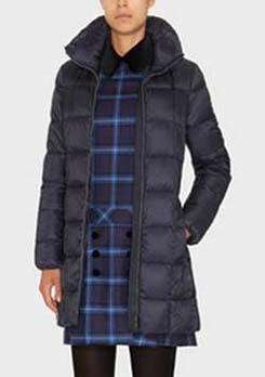 Fay-down-jackets-fall-winter-2015-2016-for-women-3