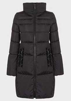 Fay-down-jackets-fall-winter-2015-2016-for-women-30