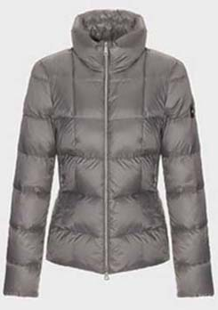 Fay-down-jackets-fall-winter-2015-2016-for-women-34