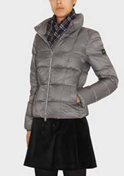 Fay-down-jackets-fall-winter-2015-2016-for-women-35