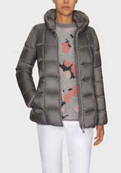 Fay-down-jackets-fall-winter-2015-2016-for-women-39