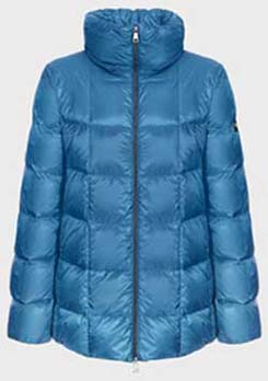 Fay-down-jackets-fall-winter-2015-2016-for-women-40
