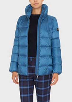 Fay-down-jackets-fall-winter-2015-2016-for-women-41