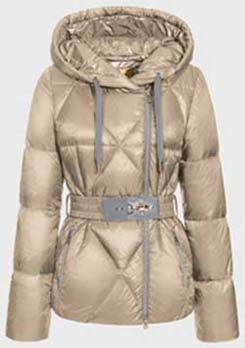 Fay-down-jackets-fall-winter-2015-2016-for-women-42