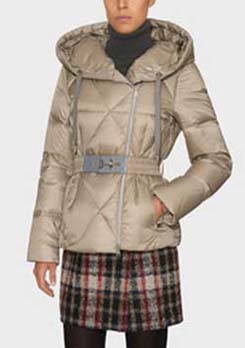 Fay-down-jackets-fall-winter-2015-2016-for-women-43